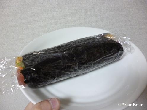 20150203ehoumaki03