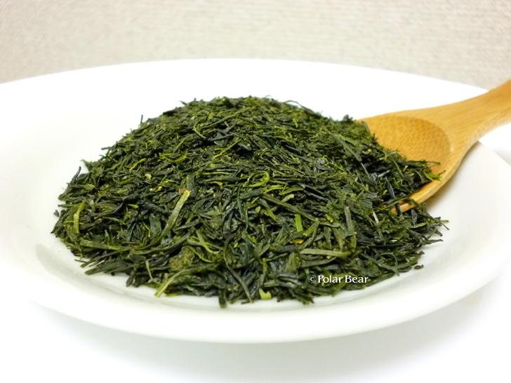 日本茶 緑茶