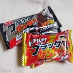 blackthunder 菓子 ポーラベア
