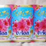 沖縄県 沖縄限定 オリオンビール orion ポーラベア