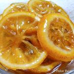 ポーラベア 株式会社ポーラベア 国産 レモン 自然農法 レモンコンポート